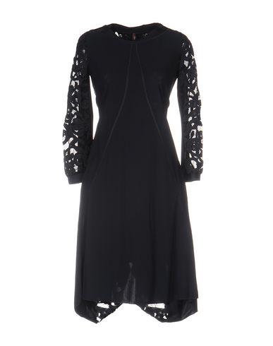 Короткое платье HIGH TECH 34702737PS