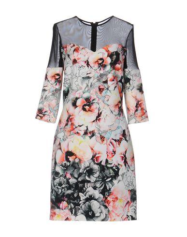 Короткое платье GUESS BY MARCIANO 34702753FK