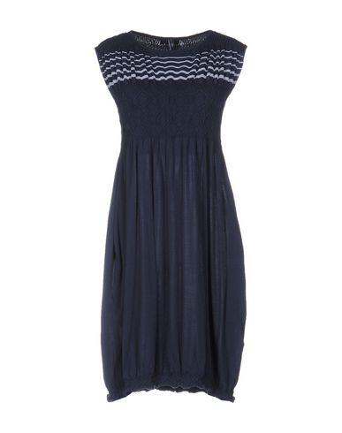 Короткое платье HIGH 34702791OG