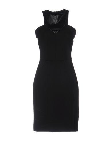 Короткое платье GUESS BY MARCIANO 34702855UU