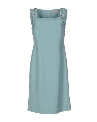 Платье до колена PENNYBLACK 34702861GG