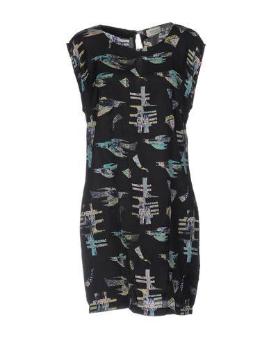 Короткое платье NUMPH 34702865GJ
