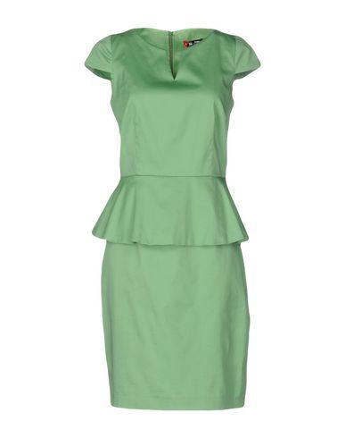 Короткое платье SINEQUANONE 34702930BA