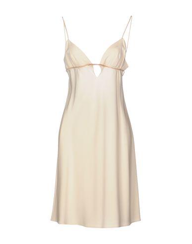 Короткое платье PRADA 34702980UN
