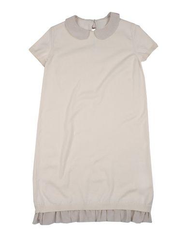 Платье FENDI 34703099TJ