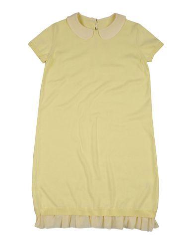 Платье FENDI 34703099XF