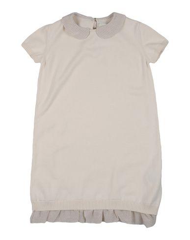 Платье FENDI 34703193AL