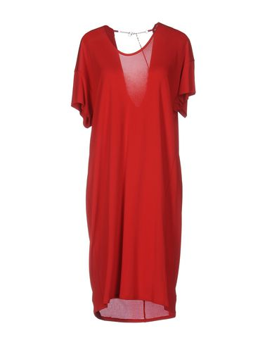 Платье до колена SEVENTY BY SERGIO TEGON 34703197MR