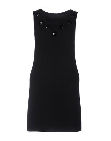 Короткое платье CHARLOTT 34703205FK