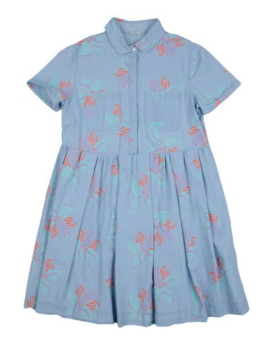Платье FENDI 34703285BB