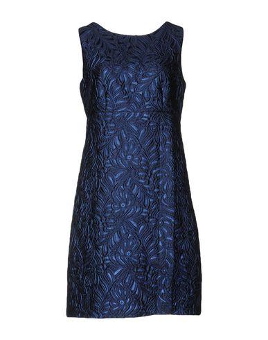 Короткое платье CHARLOTT 34703289VD