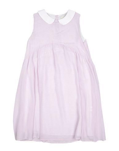 Платье FENDI 34703312SN