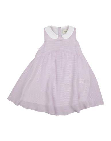 Платье FENDI 34703329FF