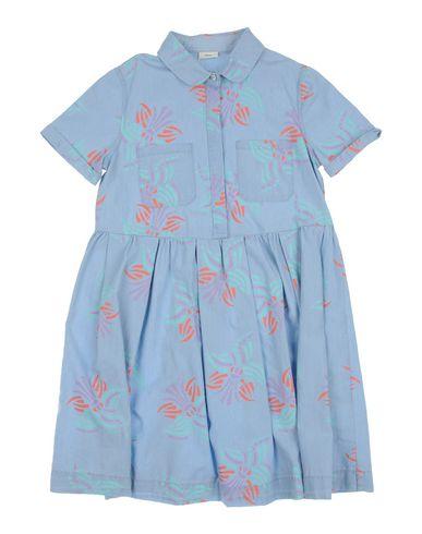 Платье FENDI 34703342QL