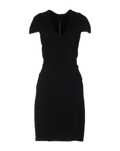 Короткое платье JO NO FUI 34703347VO