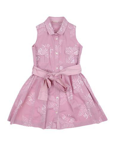 Платье FENDI 34703348VN