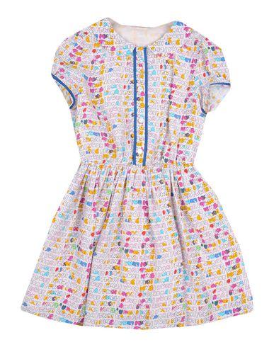 Платье FENDI 34703368QL