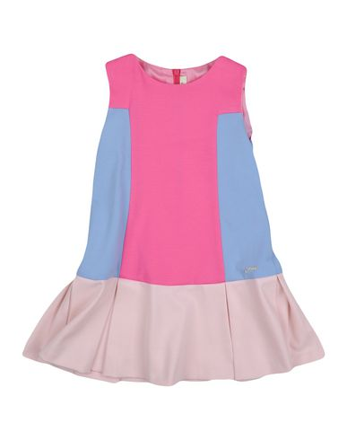Платье FENDI 34703373PS