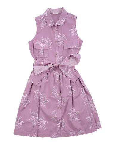 Платье FENDI 34703461RI