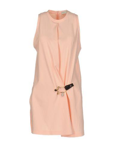 Короткое платье BALENCIAGA 34703553NC