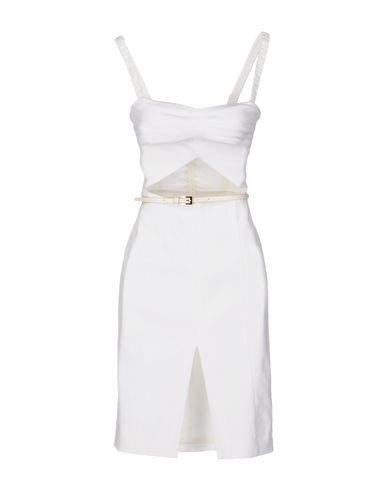 Короткое платье GUESS BY MARCIANO 34703609KB
