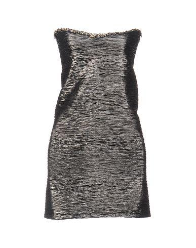 Короткое платье PHILIPP PLEIN 34703706CA
