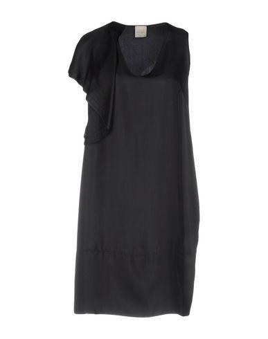 Короткое платье VERY GOTHA 34703757PQ