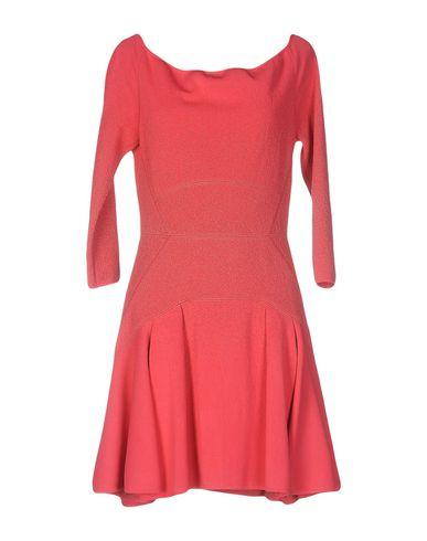 Короткое платье ELIE SAAB 34703827GF