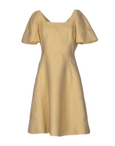 Платье до колена PURIFICACION GARCIA 34703886PL