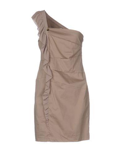 Короткое платье ONLY 4 STYLISH GIRLS BY PATRIZIA PEPE 34704165DE