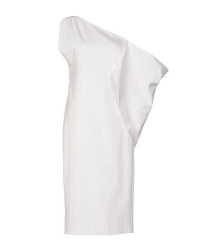 Платье до колена TOM FORD 34704364MR