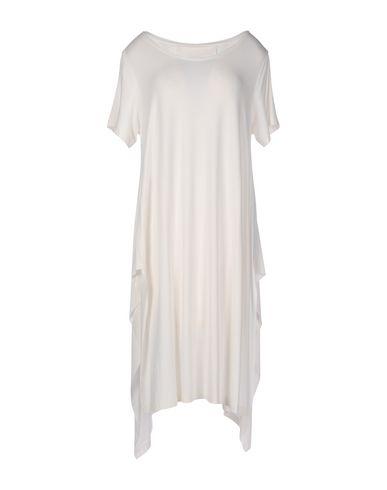 Платье до колена XENIA 34704538HE