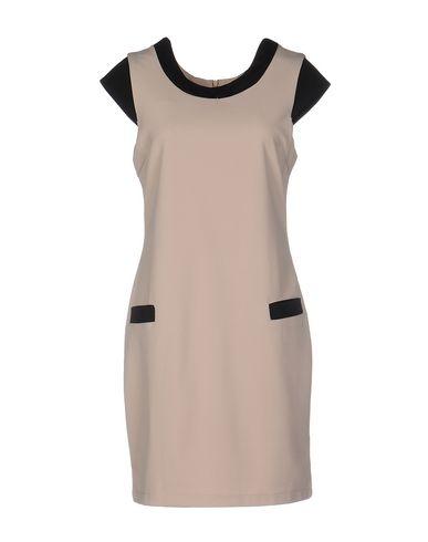 Короткое платье ANGEL EYE 34704650WR