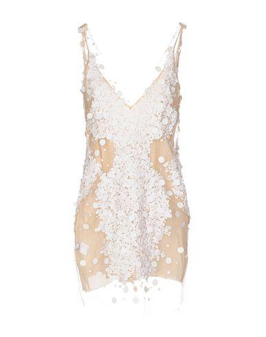 Короткое платье .AMEN. 34704712DF