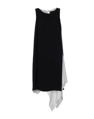 Короткое платье PURIFICACION GARCIA 34704808LP
