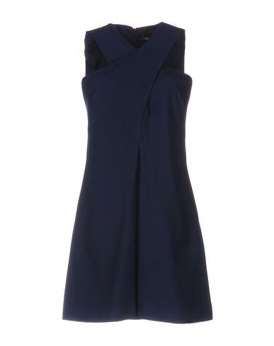 Короткое платье OLLA PAREG 34704881CV