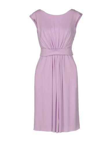 Платье до колена VDP COLLECTION 34704999DR