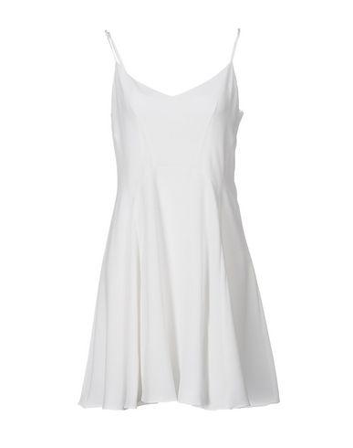Короткое платье ELEVEN PARIS 34705033TR