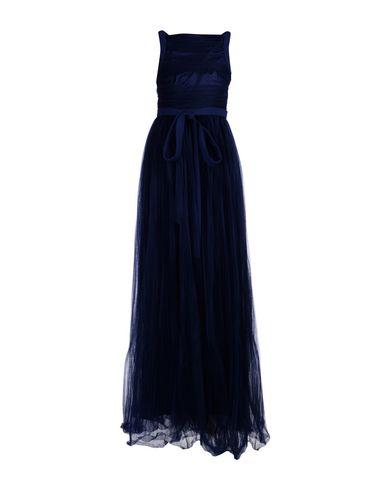 Длинное платье LIST 34705138LW