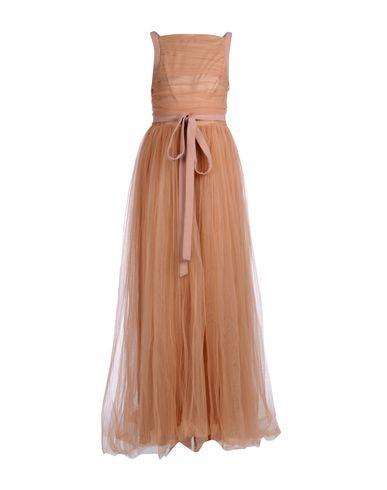 Длинное платье LIST 34705138VW