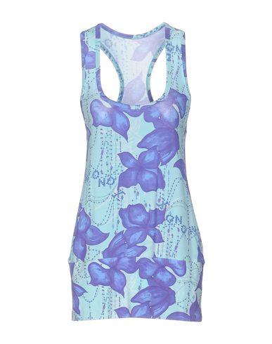 Короткое платье RICHMOND X 34705175DU