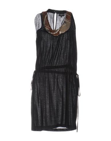 Короткое платье RICHMOND DENIM 34705192GH