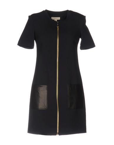Короткое платье BURBERRY 34705204NC