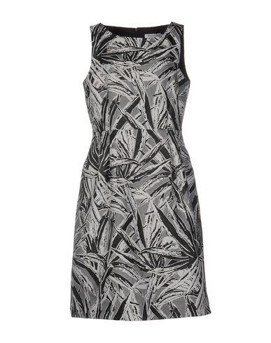 Платье до колена MAX MARA 34705451AL