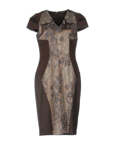 Платье до колена ETRO 34705797FQ