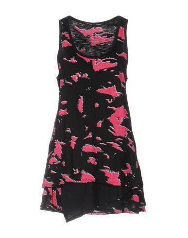 Короткое платье PROENZA SCHOULER 34705803SH