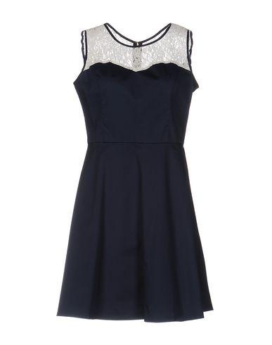 Короткое платье FRACOMINA 34705866XG