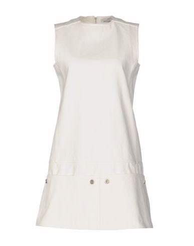 Короткое платье COURREGES 34705873WU