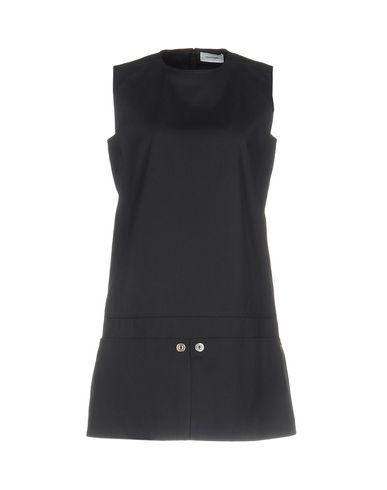 Короткое платье COURREGES 34705896JB