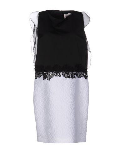 Короткое платье MAX MARA SHINE! 34705930TH